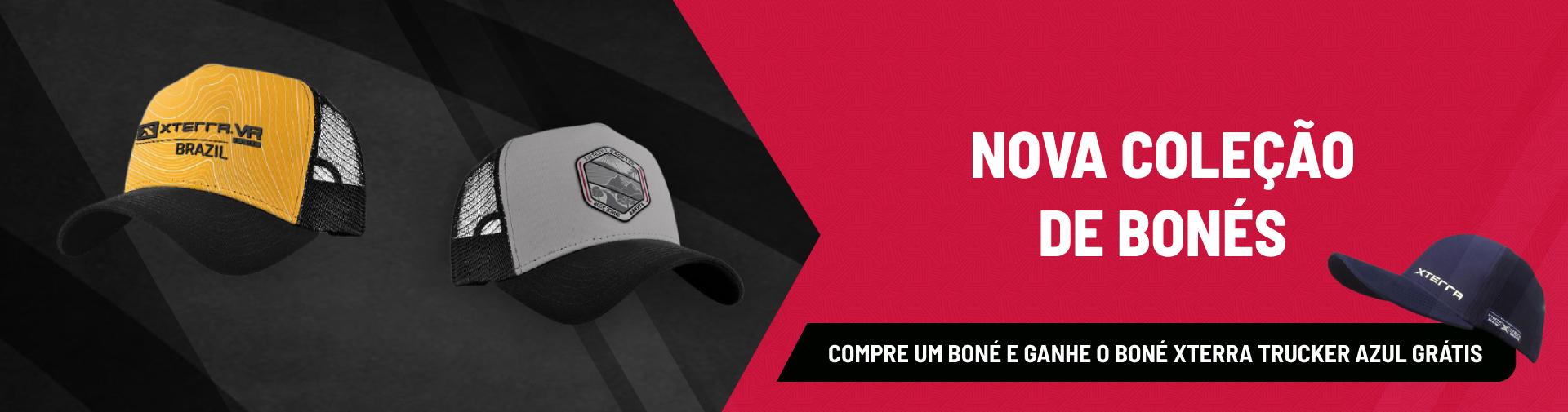 Banner_compre_1_bone_leve_2