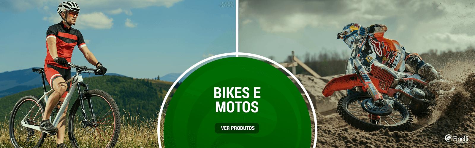 Bike e Moto