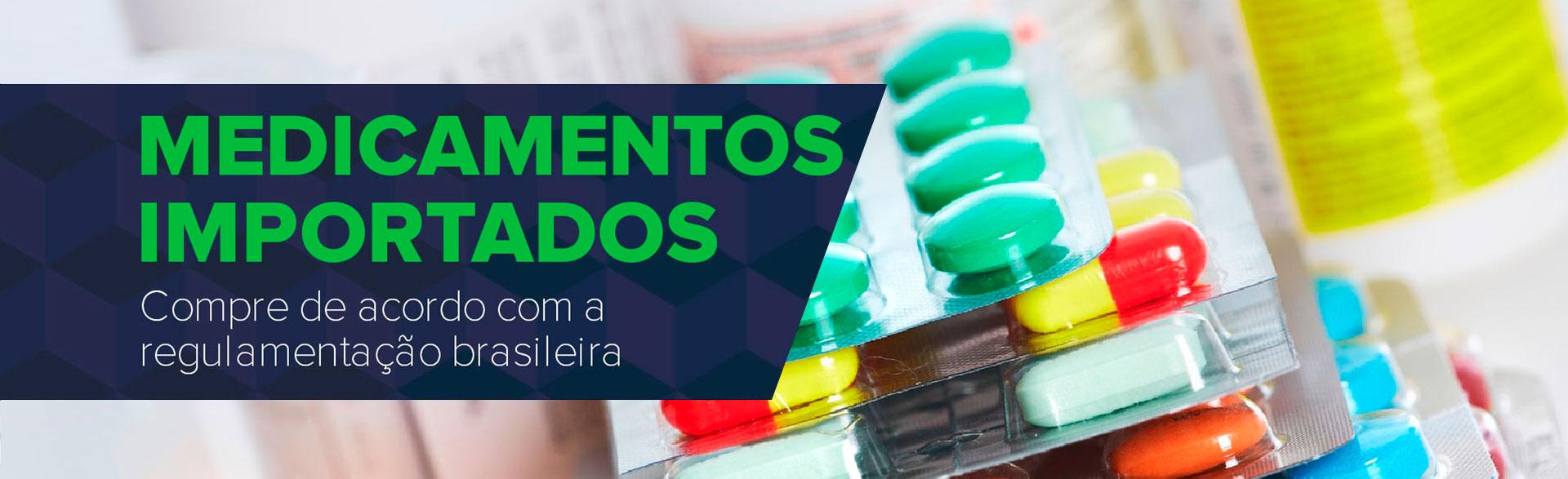 www.vmfarma.com sem receita, comprar inibidores de apetite vm FARMA é confiável? REclame aqui