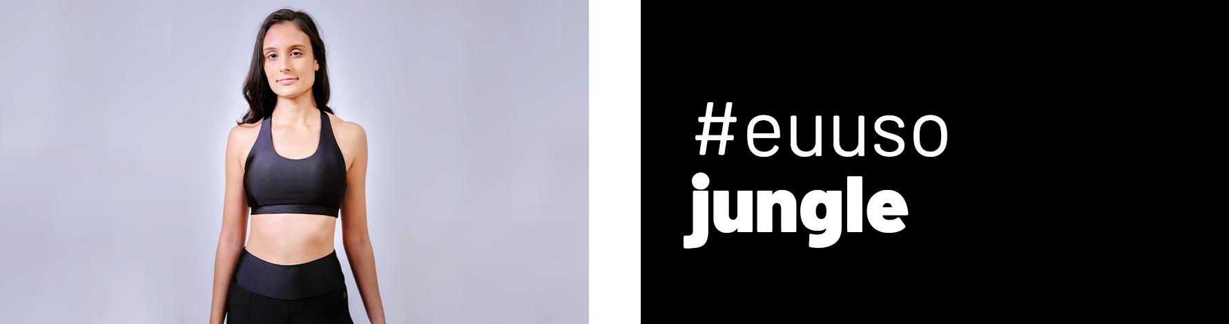 EuUsoJungle