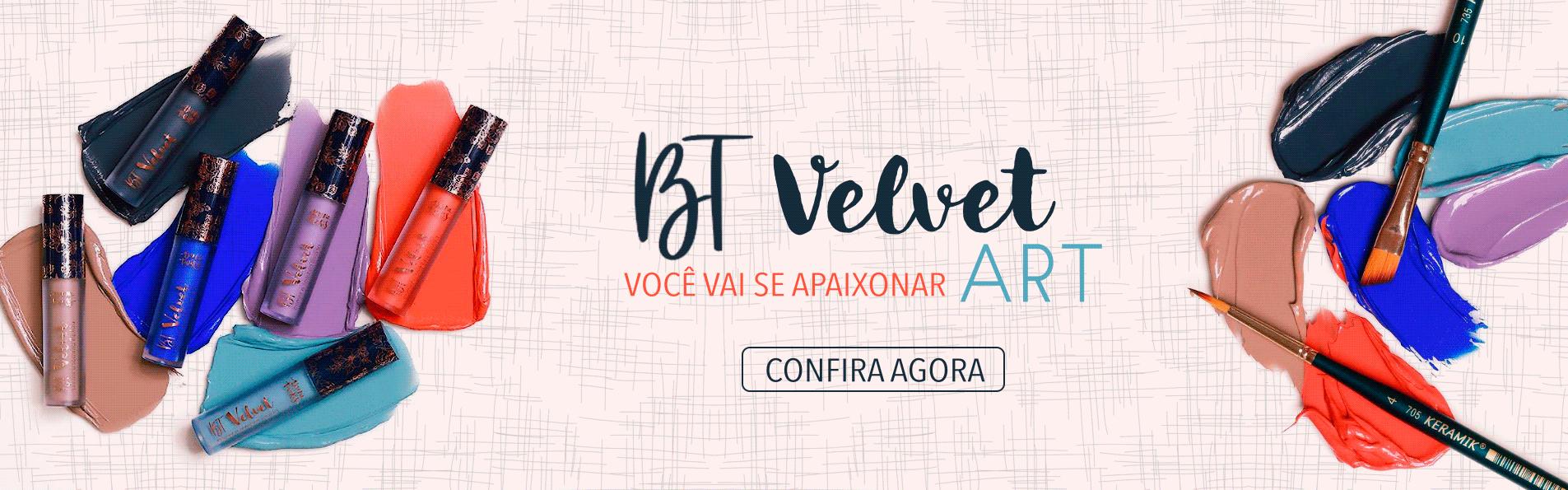 Velvete