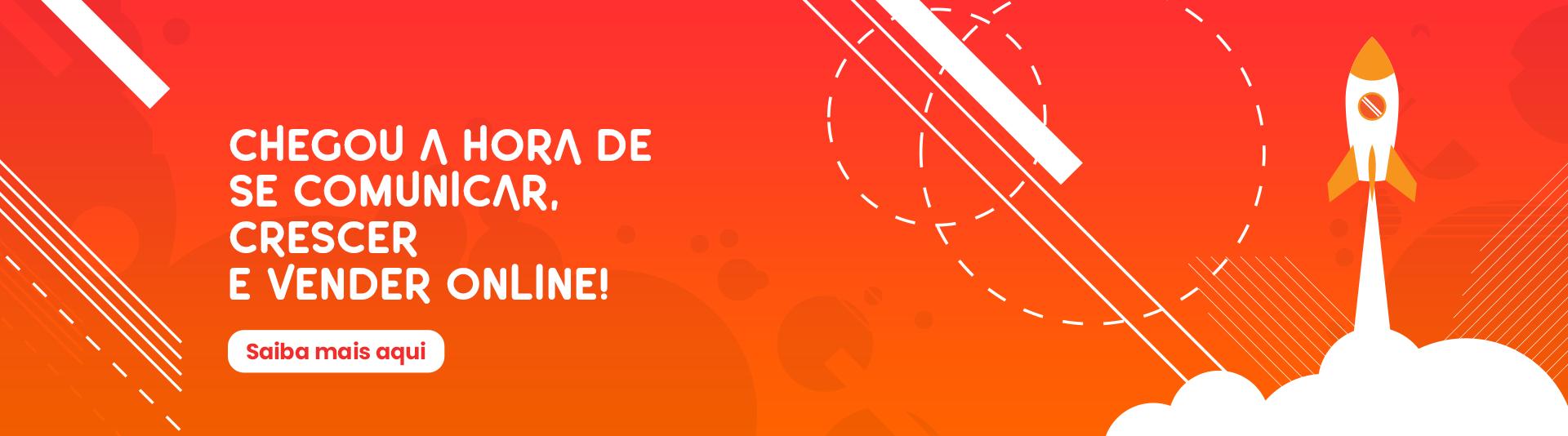 Marketing Por Assinatura Banner Principal 1