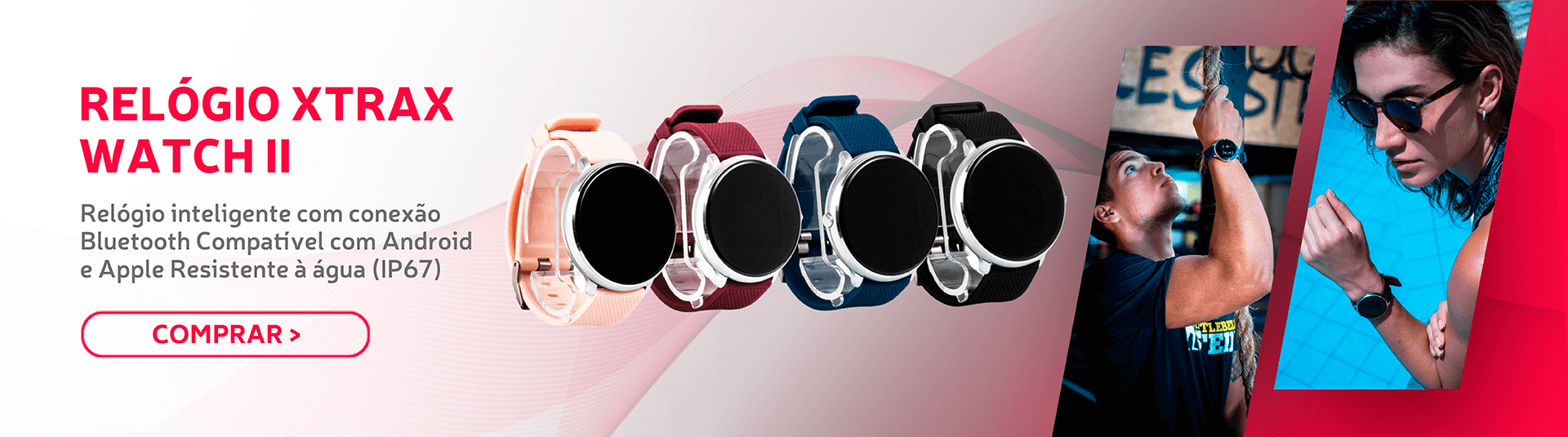 04_2021_Full Banner_Smartwatch_II