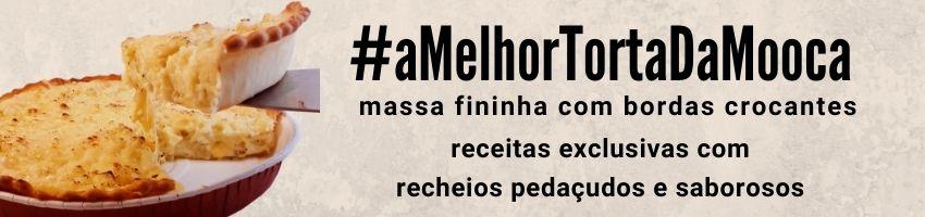 aMelhorTortaDaMooca