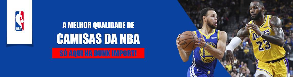 Banner NBA