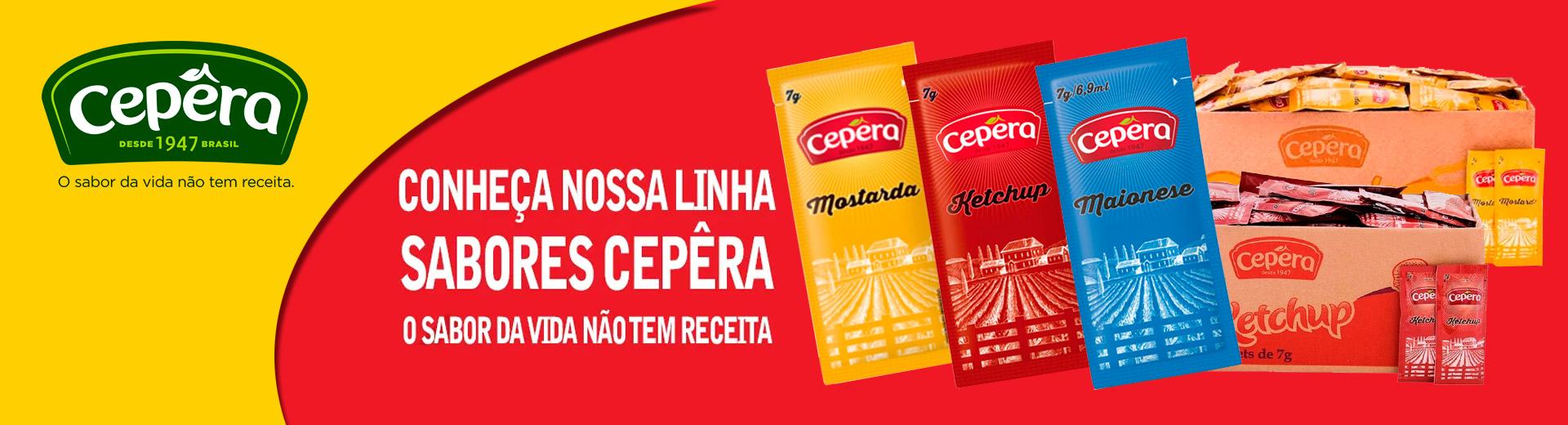 Banner Cepêra