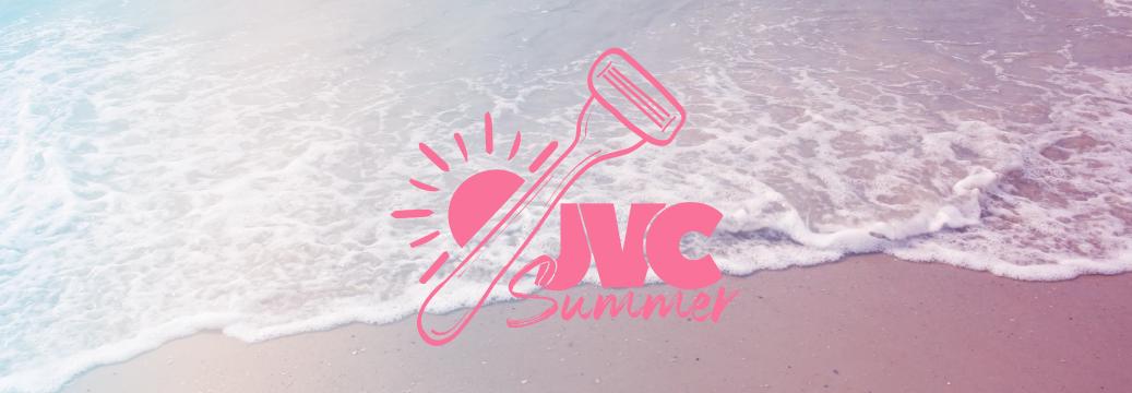 jvc-summer