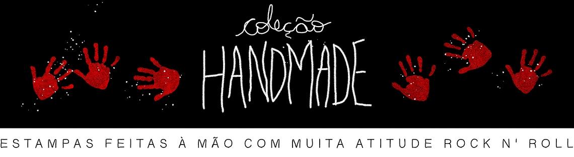 CAT_ HANDMADE