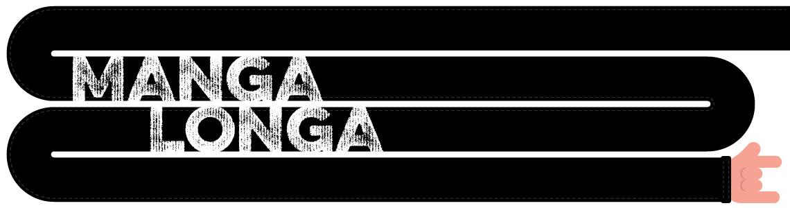 CAT_MANGALONGA
