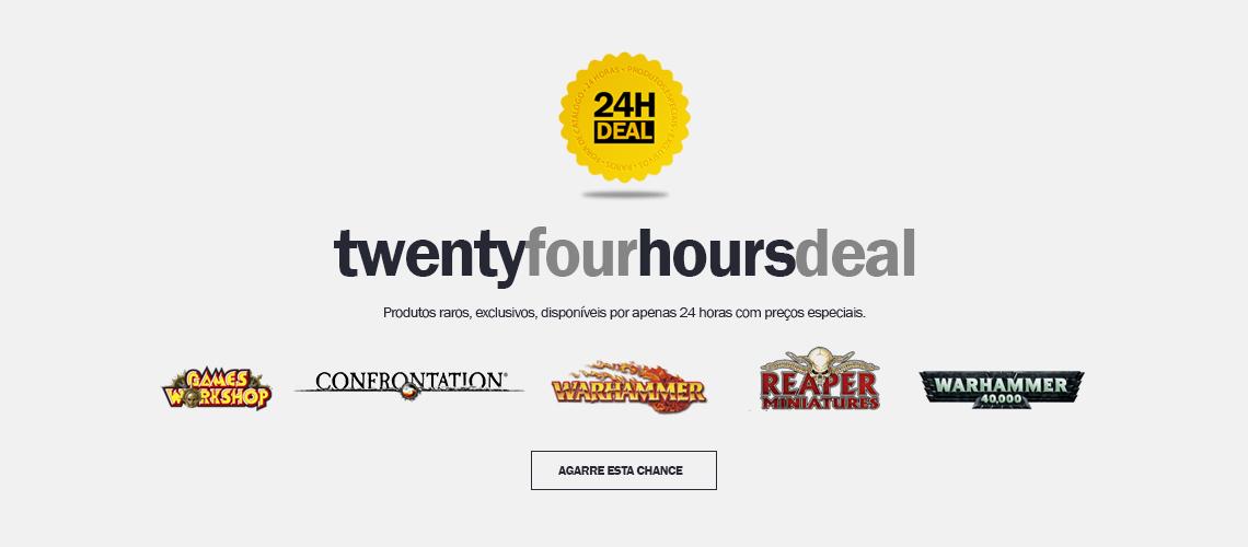 24H Deal