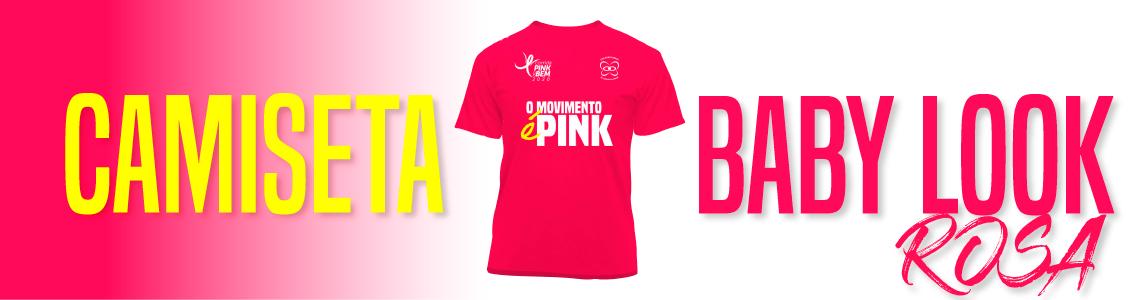 Somos pink do bem 2020