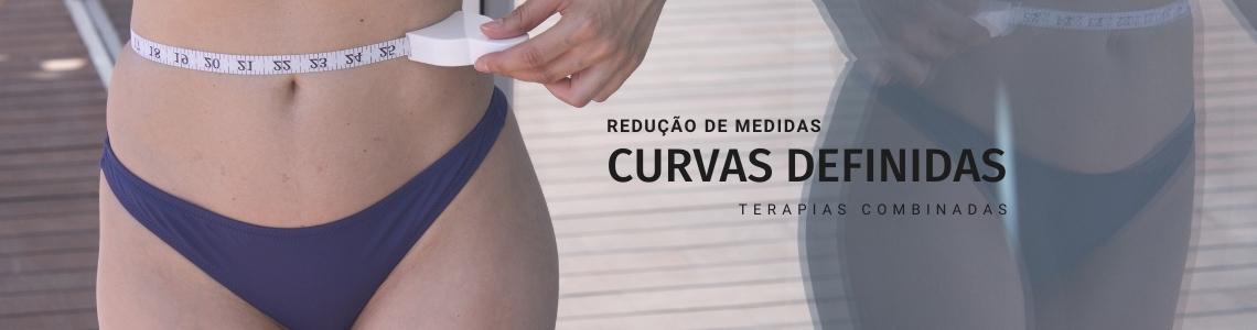 curvas definidas lux