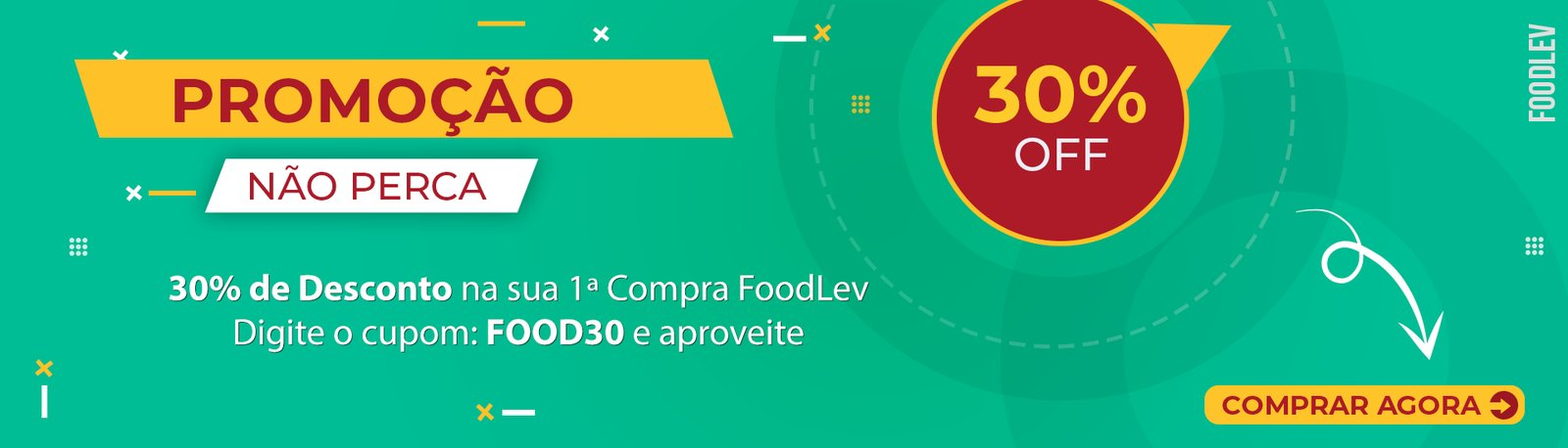foodlev_oferta