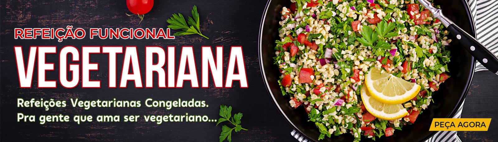 vegetariano_banner