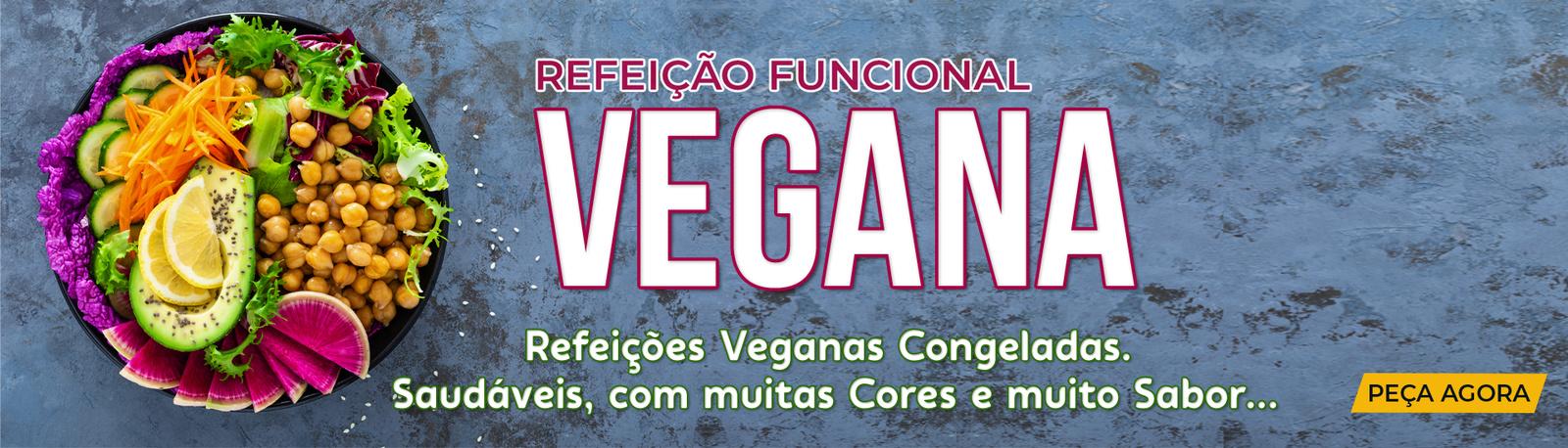 vegana_banner