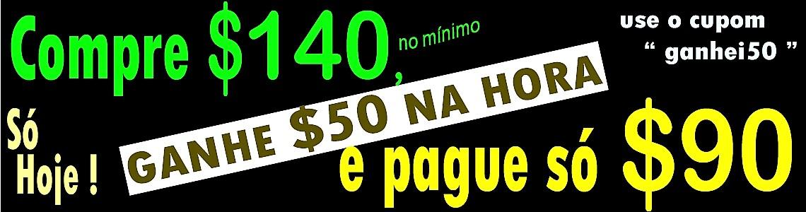 ganhei50