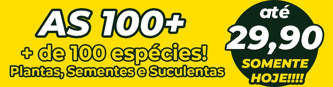 AS100+