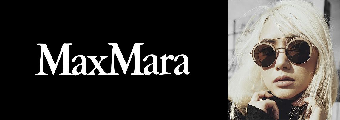 MAX MARA MAIO/2018
