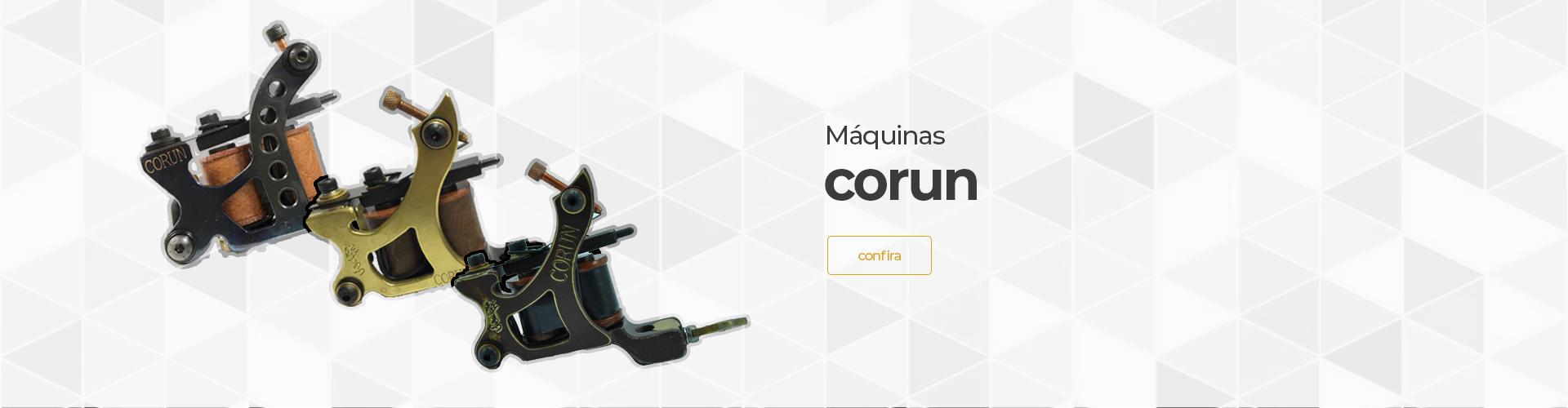 corun