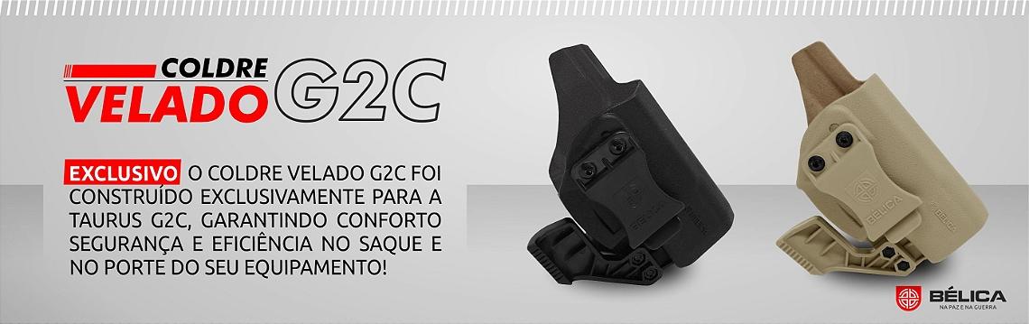 Velado G2c