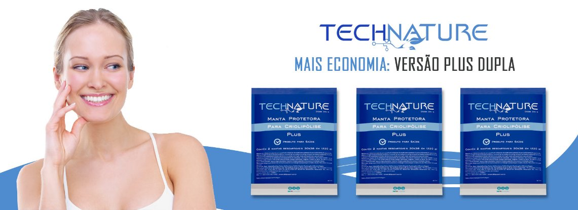 Technature Mantas