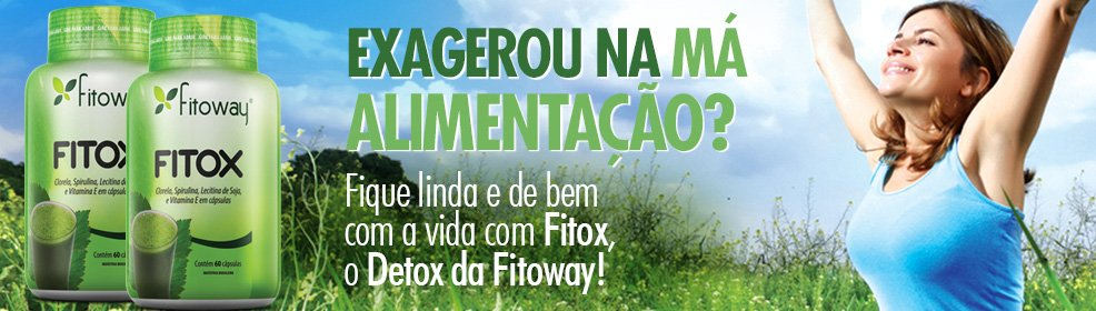 Fitox