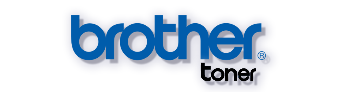 Brother Banner