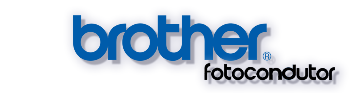 Brother Fotocondutor Banner