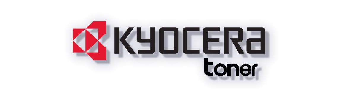 Kyocera Banner