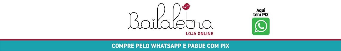 Bailaletra Loja Online