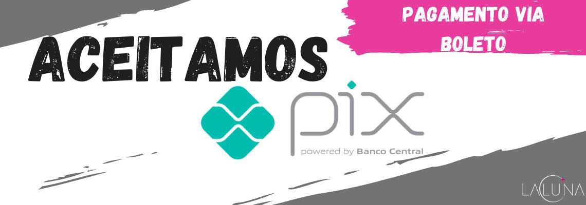 28-02-21 PIX BOLETO