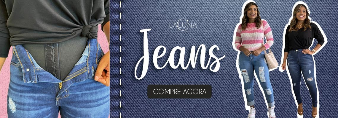 02-05-21 JEANS