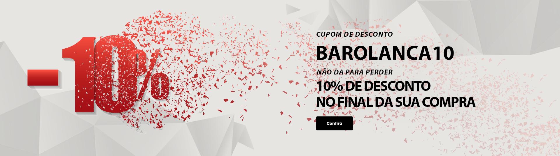 BaroLanca10