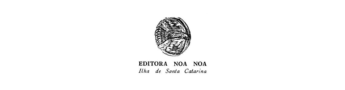logo-noanoa