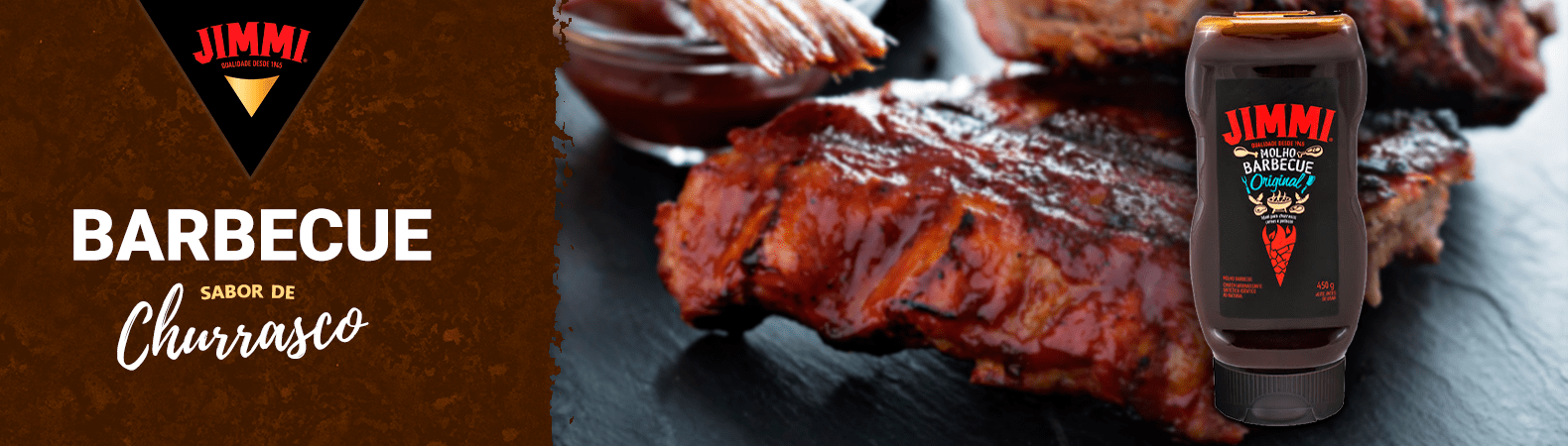 banner barbecue