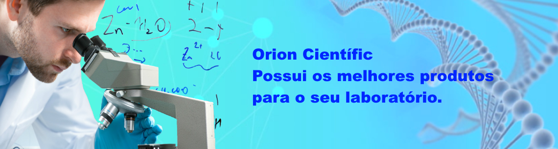 BANNER ORION
