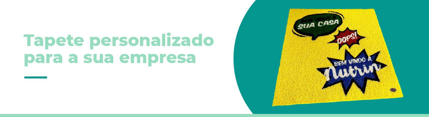 Banner boas-vindas 3