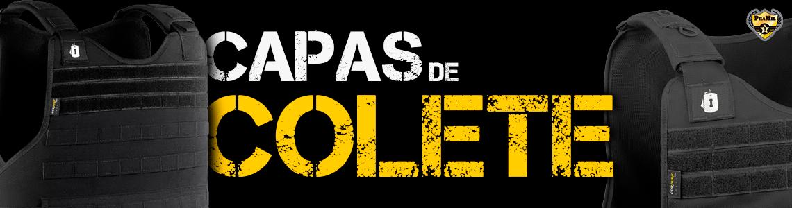 Banner coletes