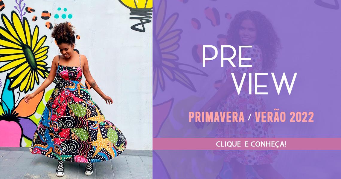 Preview Prima Verão 22