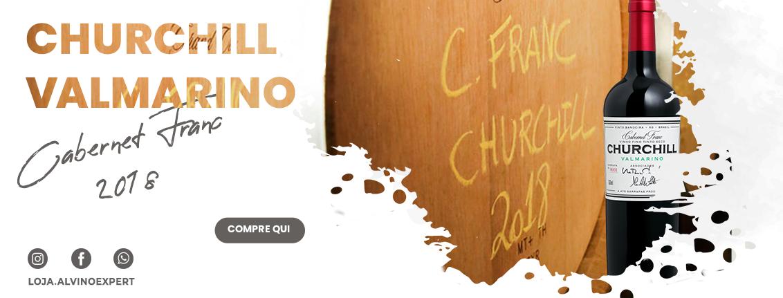 valmarino-churchill