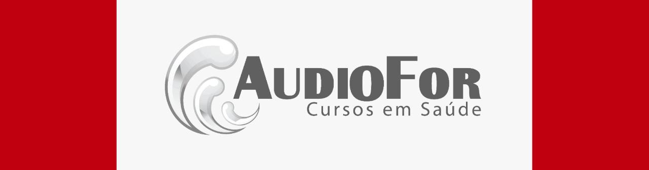 AudioFor
