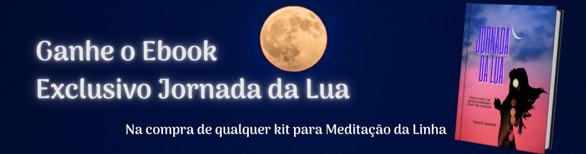 Jornada da Lua