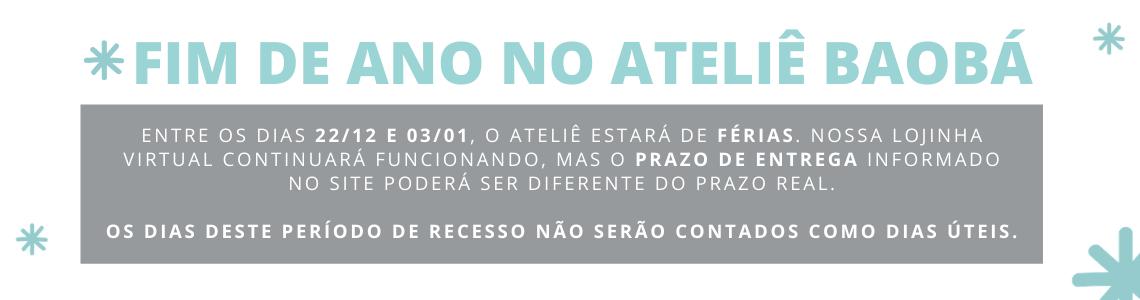 Férias 2020-2012