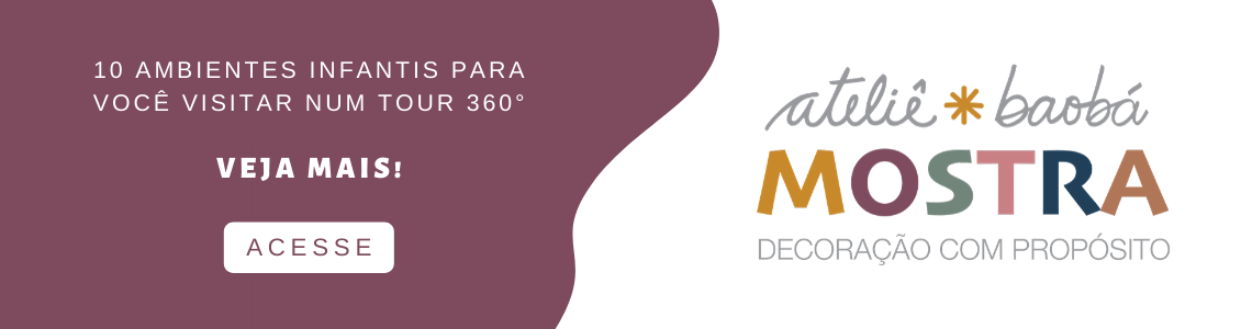 Ateliê Baobá Mostra 2020 B