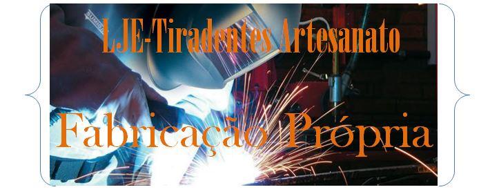 lje-tiradentes artesanato em ferro madeiraS