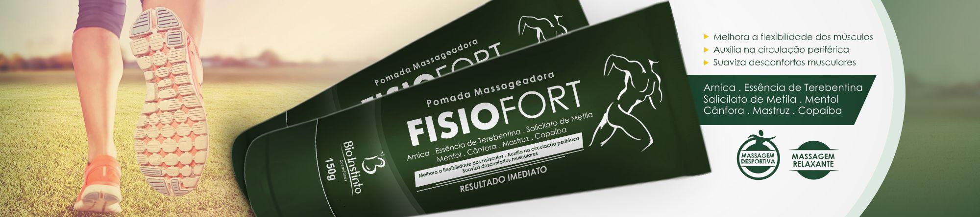 FisioFort