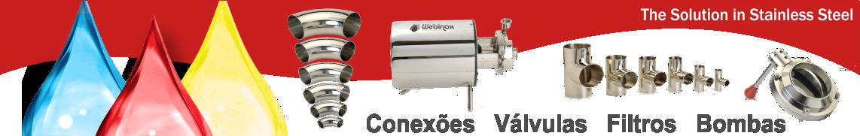 webinox