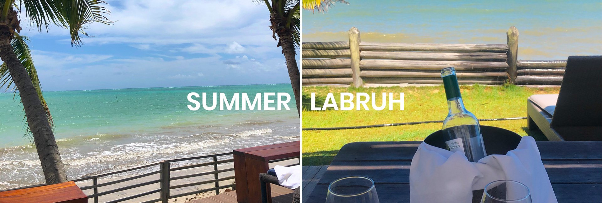 Summer Labruh
