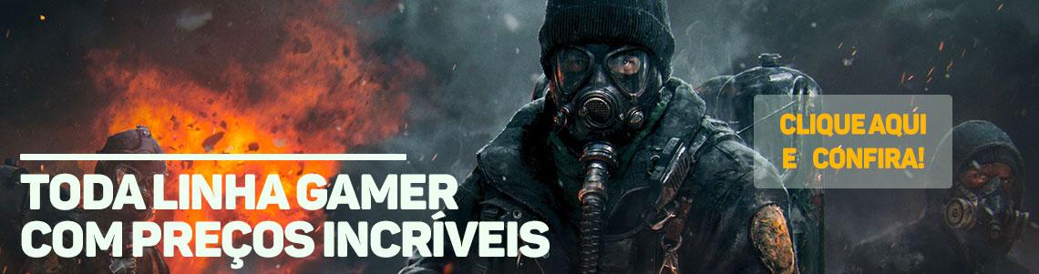 Full Banner Gamer 1