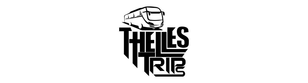 thelles trips